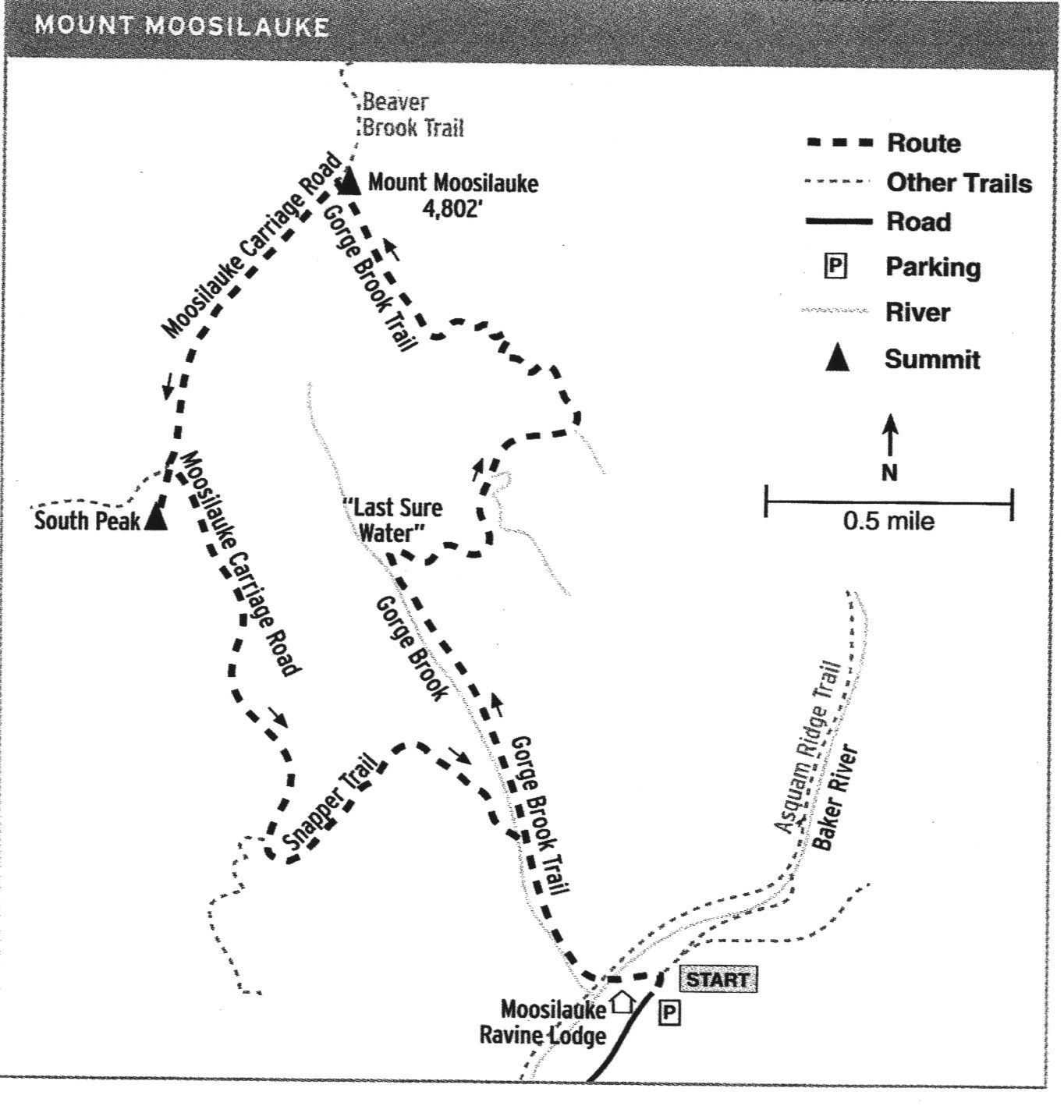 mount moosilauke. mount moosilauke hike white mountains hiking new hampshire
