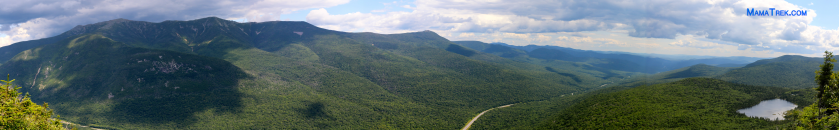 Cannon MT Pano